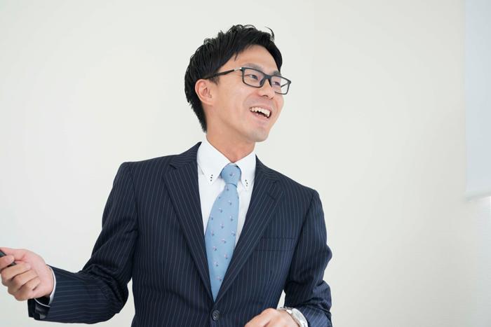 株式会社プロシード 加藤翔大